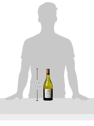 Domaine-de-la-Baume-IGP-Pays-dOc-Chardonnay-20152016-6-x-075-l