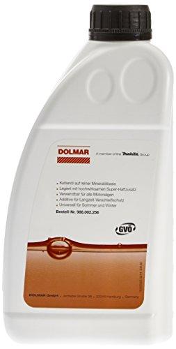 Dolmar-Sgekettenl-1-Liter-988002256