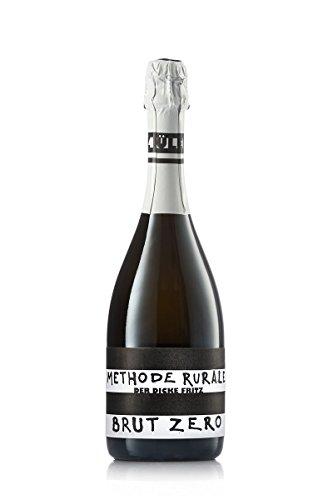 GEILE-WEINE-Weinpaket-Sekt-Perlweine-3-x-075l-Kleines-Probierpaket-mit-Prickelndem-von-Winzern-aus-Deutschland