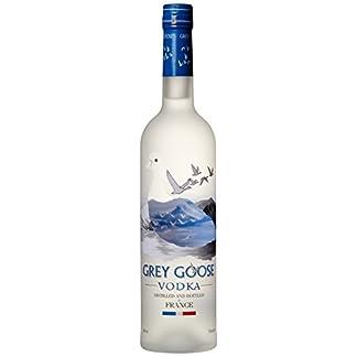 Grey-Goose-Wodka