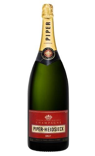 Piper-Heidsieck-Brut-Champagner-15-Liter-Magnum-Groflasche-1er-Pack-1-x-15-l