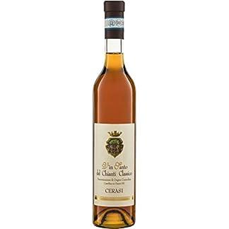 Riegel-Vin-Santo-del-Chianti-Classico-DOC-2010-trocken-500-ml