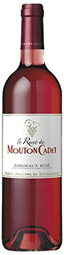 Baron-Philippe-de-Rothschild-SA-Le-Ros-de-Mouton-Cadet-Bordeaux-AC-trocken-6-x-075-l