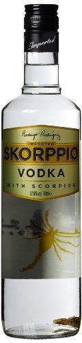 Skorppio-Wodka-1-x-07-l
