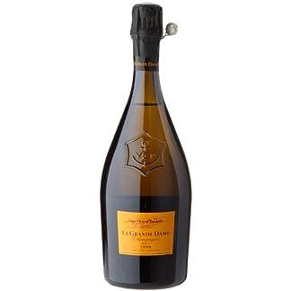 Veuve-Clicquot-La-Grande-Dame-Champagner-mit-Geschenkverpackung-1-x-075-l