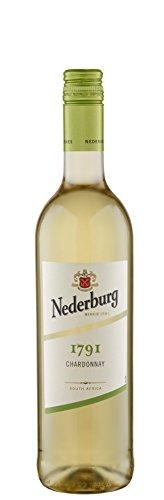 Nederburg-Chardonnay-trocken-20162017-6-x-075-l