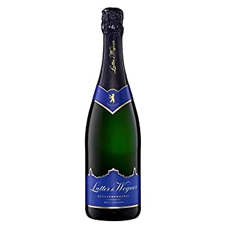 Sekt-Lutter-Wegner-Trocken-6x-075-Flasche