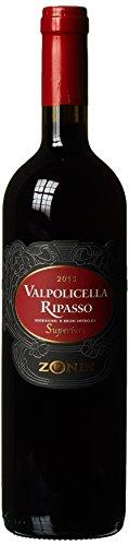 Zonin-Ripasso-Valpolicella-Superiore-DOC-Corvina-2015-Trocken-3-x-075-l
