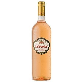 La-Scolca-Rosa-Chiara-Vino-Rosato-da-Tavola-Rose-2016-trocken-3-x-075-l