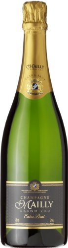 Meevio-Champagner-Extra-Brut-Mailly-Grand-Cru-1-x-075-l