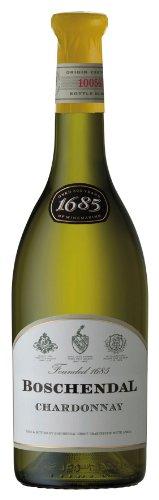 Boschendal-Coastal-Region-Chardonnay-2016-Trocken-6-x-075-l