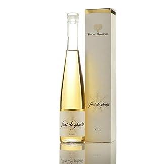 Tohani-FLORI-DE-GHEATA-Eiswein-aus-Rumnien-375-ml