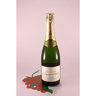 Champagner-Blanc-de-Blanc-Brut-Grand-Cru-Legras-Haas