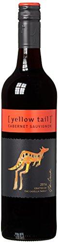 Yellow-Tail-Shiraz-South-E-Australia-20152016-trocken-6-x-075-l