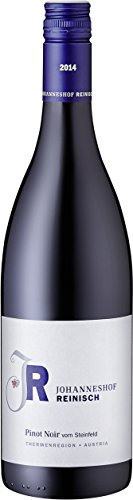 Johanneshof-Reinisch-Pinot-Noir-vom-Steinfeld-2014-trocken-1-x-075l