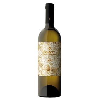 6-Fl-Bianco-CDCSicilia-IGP-tr-2017-Cristo-di-Campobello-trockener-Weisswein-aus-Sizilien