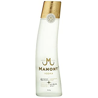 Mamont-40-vol-Wodka-1-x-05-l