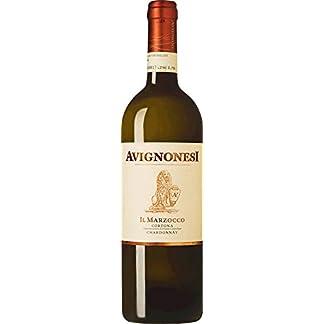 Avignonesi-Il-Marzocco-Chardonnay-Cortona-DOC-2016-1-x-075-l