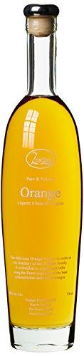Zuidam-Liqueur-dOrange-a-base-de-Cognac-1-x-07-l