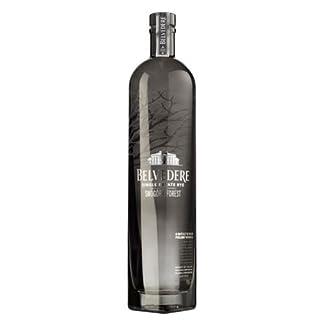 Vodka-Belvedere-Smogry-Forest-1-x-07L