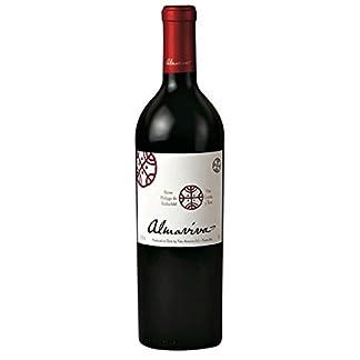 Baron-Rothschild-Almaviva-2012-1-x-075-l
