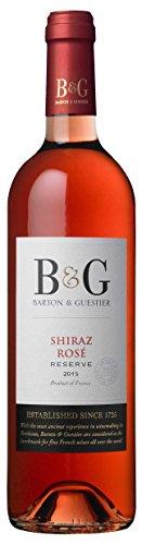 Barton-Guestier-Reserve-Shiraz-Ros-trocken-6-x-075-l