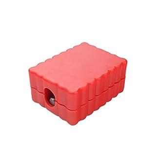 33pcs-Bithalter-Elektro-Schraube-Elektro-Schrauber-Sicherheit-Hex-Bitstze-Kit-Home-Improvement-Werkzeuge