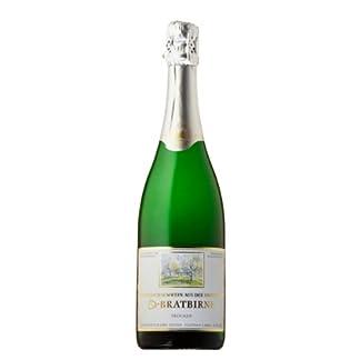 sensationeller-Birnenschaumwein-aus-der-Champagner-Bratbirne-Manufaktur-Jrg-Geiger