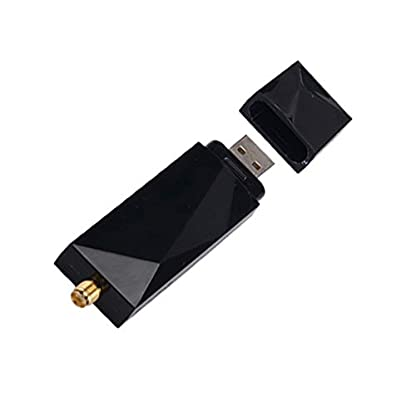 Ezonetronics-Externer-DAB-Digitaler-Radio-Tuner-Box-fr-Ezonetronics-Alle-Android-Car-Stereo