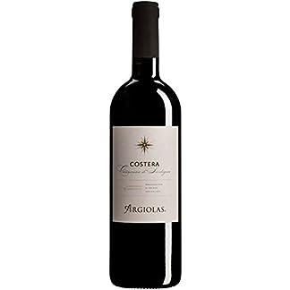 6x-075l-2016er-Argiolas-Costera-Cannonau-di-Sardegna-DOC-Sardinien-Italien-Rotwein-trocken