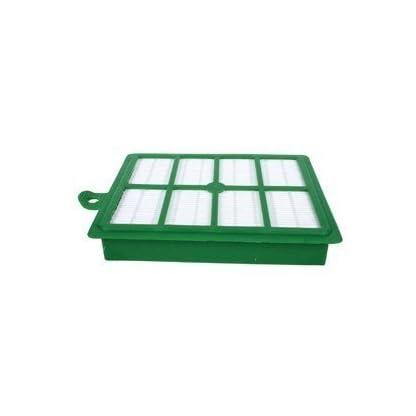 2er-Sparpack-HQ-Filterset-FC8031-Ersatztyp-zu-Philips-Electrolux-Volta