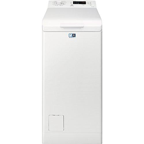 Electrolux-ewt1366az2-autonome-Ladekabel-Premium-6-kg-1300trmin-A-Wei-Waschmaschine–Waschmaschinen-Ladekabel-autonome-Premium-wei-Knpfe-drehbar-oben-LCD
