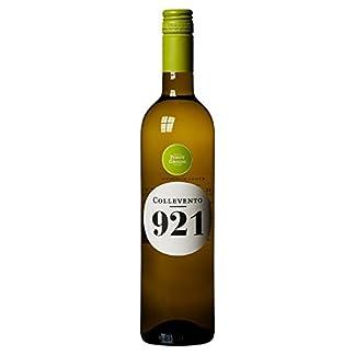 Pinot-Grigio-Collevento-921-2016-Trocken-1-x-075l