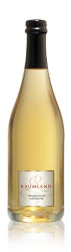Raumland-Trauben-Secco-alkoholfrei-3x075l