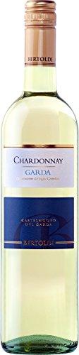 Bertoldi-Chardonnay-Garda-DOC-6-x-075-l