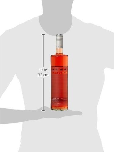 Bree-Pinot-Noir-Ros-feinherb-6-x-075-l
