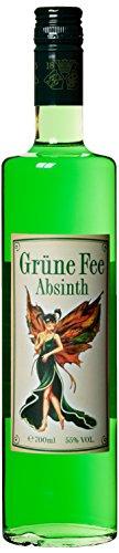 Grne-Absinth-Fee-1-x-07-l