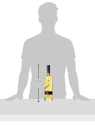 Penderyn-Distillery-Madeira-Finished-Whisky-1-x-07-l