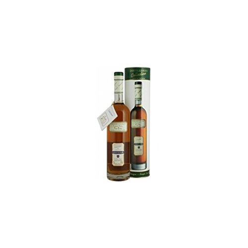 Louis-Royer-Distillerie-dAumagne-Fine-Bois-Cognac-07-Liter-40-Vol