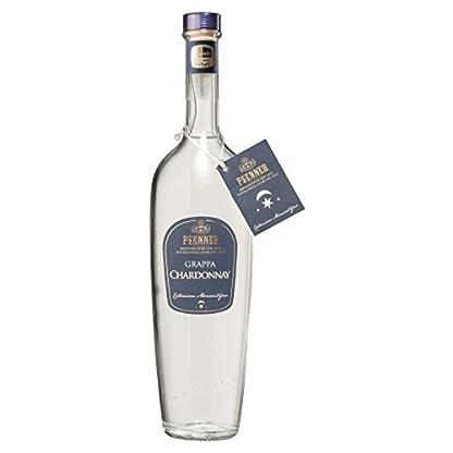 Sdtiroler-Grappa-Chardonnay-50-cl-L-Psenner