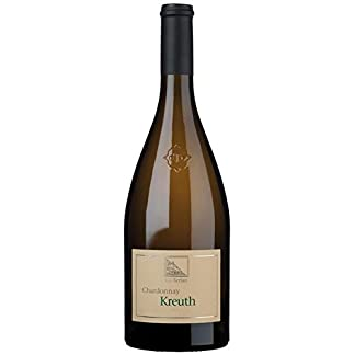 Cantina-Terlan-Kreuth-Chardonnay-DOC-2016-trocken-075-L-Flaschen
