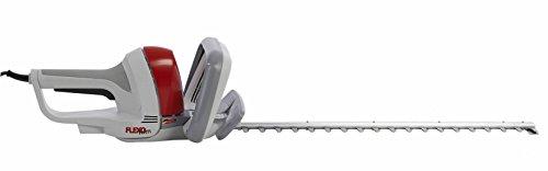 IKRA-Elektro-Heckenschere-Ultralight-FHS-1555-550W-Schnittlnge-55cm-Made-in-Germany-26kg
