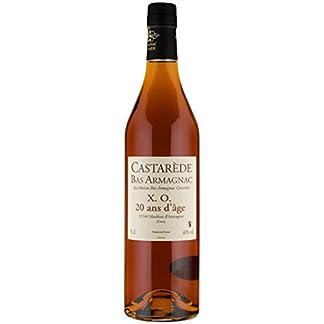 NV-Bas-Armagnac-XO-min-20-years-old-Castarede-70cl