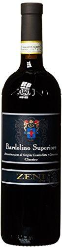 Cantina-Zeni-Bardolino-Classico-Superiore-DOCG-2013-Trocken-6-x-075-l