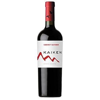 Montes-Kaiken-Cabernet-Sauvignon-20142016-trocken-6-x-075-l