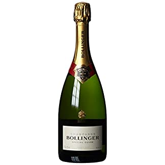 BOLLINGER-Special-Cuve-Champagner
