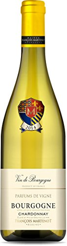 Franois-Martenot-Parfum-Vignes-Bourgogne-Chardonnay-2015-6-x-075-l