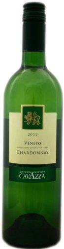 Chardonnay-Veneto-IGT-2013