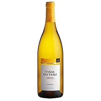 Vias-del-Vero-Chardonnay-2017-075-L-Flaschen