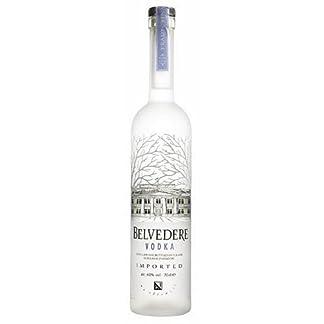 Belvedere-Vodka-mit-Licht-1-x-3-l